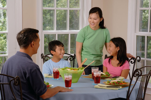 3 Asian Stereotype Parenting Practices You Should Never Follow (4 minute  read) - Sum on Sleeve