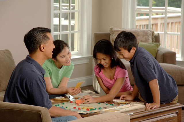 3 Asian Stereotype Parenting Practices You Should Follow (5 minute read) -  Sum on Sleeve