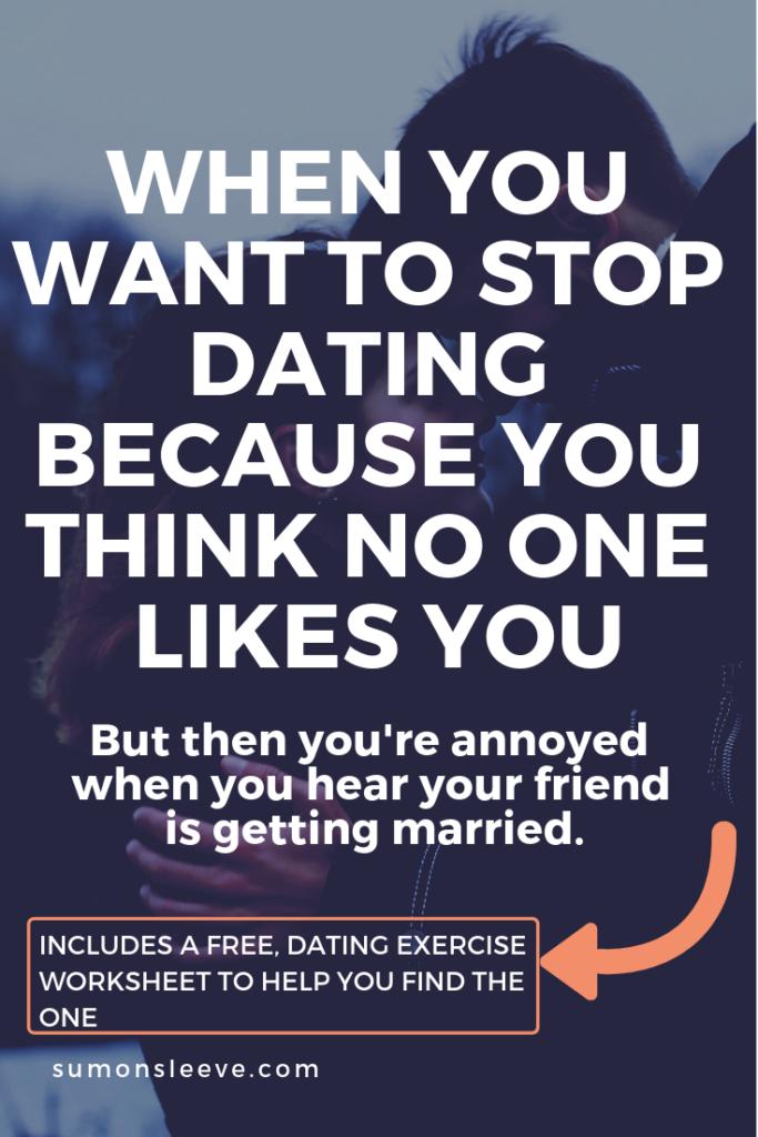 Rai thistlethwayte dating quotes