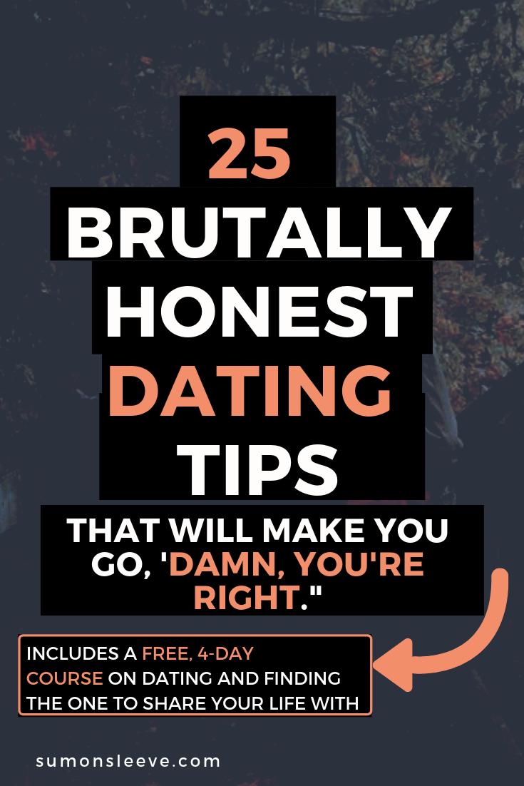 ægteskab ikke dating 11 sub